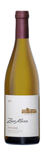 Picture of 2017 Roussanne