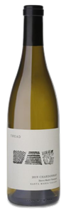 Picture of 2019 Sierra Madre Chardonnay