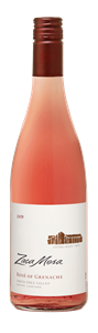 Picture of 2020 Rosé of Grenache